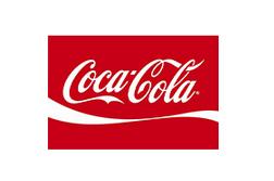 Therme Erding Coca Cola
