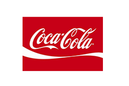 [Translate to en:] Therme Erding Coca Cola