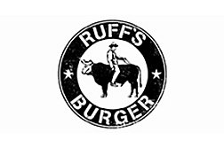 Hotel Victory Therme Erding Ruff's Burger