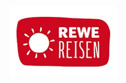Therme Erding Rewe Reisen
