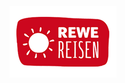 [Translate to en:] Therme Erding Rewe Reisen