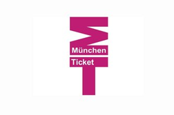 [Translate to en:] Therme Erding München Ticket