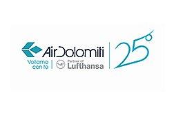 Hotel Victory Therme Erding Air Dolomiti