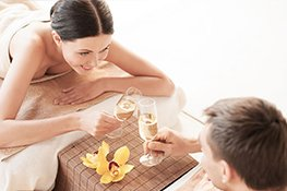 Hotel Victory Therme Erding Anti-Stress Package