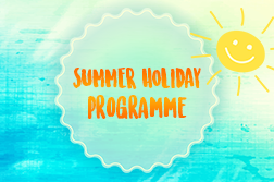Therme_Erding-summer-holiday-programme
