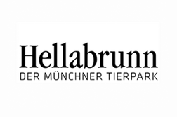 [Translate to en:] Therme Erding Hellabrunn