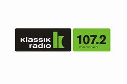 Therme Erding Klassik Radio
