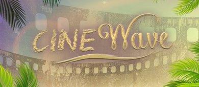 CineWave Event Therme Erding