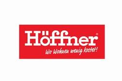 Therme Erding Höffner