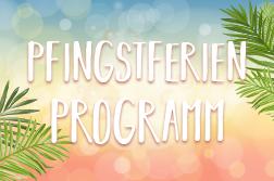 Therme_Erding-Pfingstferienprogramm