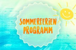 Therme_Erding-Sommerferienprogramm