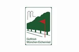 Therme Erding Golfclub Eichenried