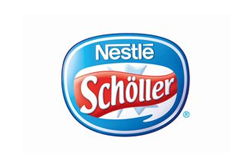 [Translate to en:] Therme Erding Nestle Schoeller