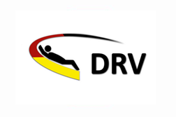 [Translate to en:] Therme Erding DRV