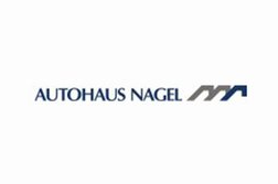 [Translate to en:] Therme Erding Autohaus Nagel