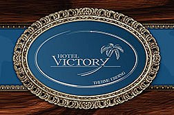 Hotel Victory Therme Erding vouchers