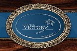 Hotel Victory Therme Erding Karriere