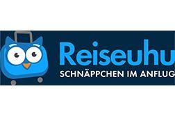 Therme Erding Logo Reiseuhu