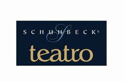 [Translate to en:] Therme Erding Schuhbecks Teatro