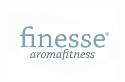 [Translate to en:] Therme Erding Aroma Fitness