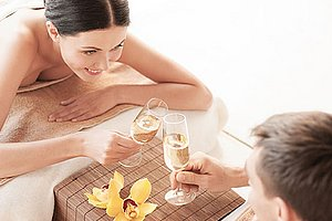 Hotel Victory Therme Erding Massage & Beauty