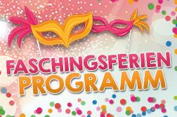 Therme_Erding-Faschingsferienprogramm