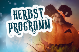 Therme_Erding-Herbstferienprogramm
