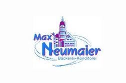 Therme Erding Baeckerei Neumair