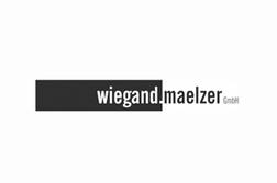 Therme Erding Wiegand Maelzer