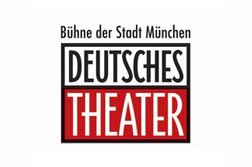 Therme Erding Deutsches Theater