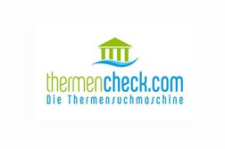 [Translate to en:] Therme Erding Thermencheck