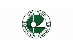 Hotel Victory Therme Erding Golfclub Erding Grünwald