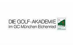 Hotel Victory Therme Erding die Golfakademie