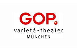Hotel Victory Therme Erding GOP Variete Theater
