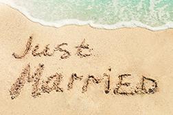 [Translate to en:] Hochzeitsfeier Hotel Victory Therme Erding