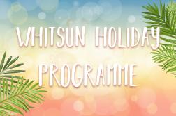 Therme_Erding-whitsun-holiday-programme