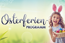 Therme_Erding-Osterferienprogramm