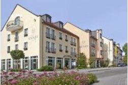 Therme Erding Partnerhotels Hotel Henry