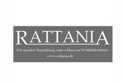 Therme Erding Rattania
