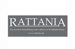 [Translate to en:] Therme Erding Rattania