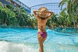Therme Erding Partnertherme Badewelt Euskirchen