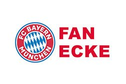[Translate to en:] FC Bayern Fanecke Galeria Therme Erding