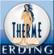 Therme Erding Logo
