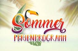Therme Erding Sommerferienprogramm