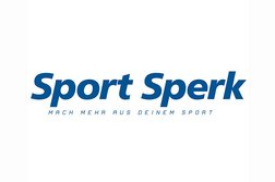 [Translate to en:] Therme Erding Sportpark Sperk