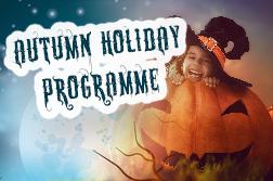 Therme_Erding-autumn-holiday-programme