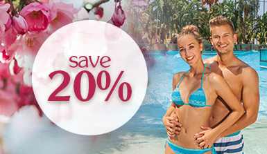 Spring Special Hotel Victory Therme Erding