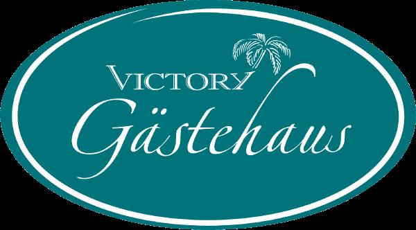 Gästehaus Victory