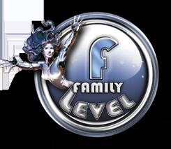 Galaxy Erding Family Level