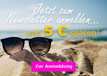 Therme Erding Newsletter